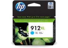 Cartuccia HP 912XL (3YL81AE) ciano - D01669