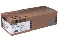 Toner Ricoh MC 250 (408353) ciano - D01816