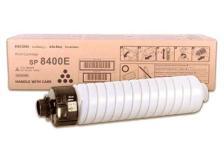 Toner Ricoh SP 8400 (821277) nero - D01822