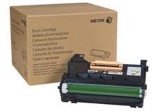 Tamburo Xerox 101R00554 nero - D01842