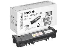 Toner Ricoh SP 230L (408295) nero - D02121