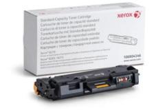Toner Xerox 106R04346 nero - D02207