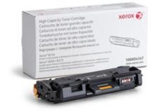 Toner Xerox 106R04347 nero - D02208