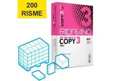 Fabriano - 40021297