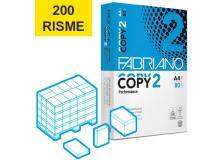 Fabriano - 41021297