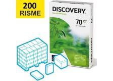 Discovery - NDI0700009