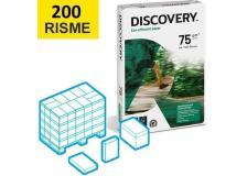 Discovery - NDI0750019