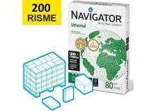 Navigator - NUN0800067