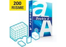 Double A - 708960700610004