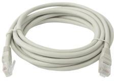 Cavo Ethernet cat6 RJ45 3m - 270003KGI - D02534
