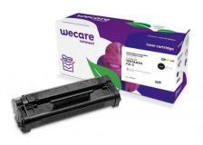 Toner WeCare K11350W4 nero - P00773