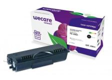 Toner WeCare K12083W4 nero - P00777