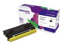 Toner WeCare K12170W4 nero - P00781