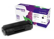 Toner WeCare K12175W4 nero - P00782