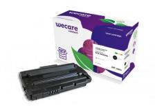 Toner WeCare K12422W4 nero - P00787