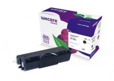 Toner WeCare K12430W4 nero - P00788