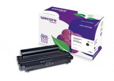 Toner WeCare K15118W4 nero - P00794