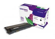 Toner WeCare K15128W4 nero - P00795