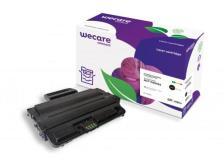 Toner WeCare K15255W4 nero - P00806