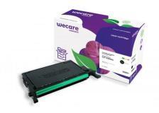 Toner WeCare K15460W4 nero - P00812