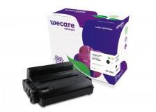 Toner WeCare K15808W4 nero - P00828