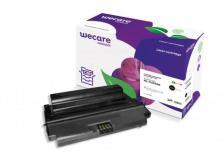 Toner WeCare K12428W4 nero - P00901