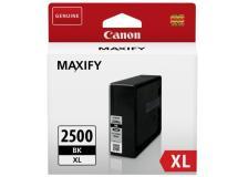 Serbatoio Canon PGI-2500XL (9254B007) nero - U00033