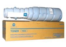 Toner Konica-Minolta TN-414 (A202030) nero - U00092