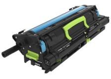 Fotoconduttore Lexmark 72K0FK0 nero - U00148
