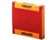 Nastro Olivetti 82575 nero - U00170