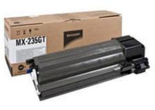 Toner Sharp MX235GT nero - U00233