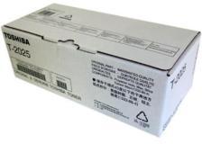 Toner Toshiba T-2025 (6A000000932) nero - U00235