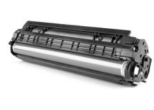 Toner Toshiba T-4710E (6A000001612) nero - U00236