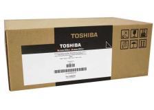 Toner Toshiba T-305PK-R (6B000000749) nero - U00258