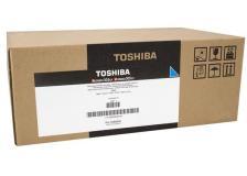 Toner Toshiba T-305PC-R (6B000000747) ciano - U00458