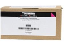 Toner Toshiba T-305PM-R (6B000000751) magenta - U00615