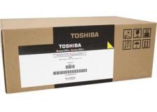 Toner Toshiba T-305PY-R (6B000000753) giallo - U00761