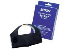 Nastro Epson C13S015067 colore - U00784