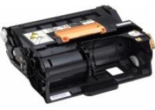 Fotoconduttore Epson C13S051228 - U00964