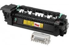 Fusore Epson C13S053043 - U00966