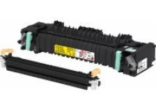 Kit manutenzione Epson C13S053057 - U00969