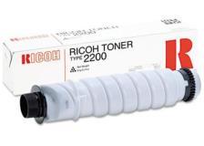 Toner Ricoh 2200EX K04/BT (889776) - U01116