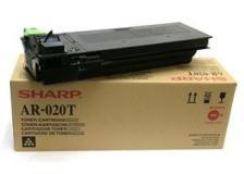 Toner Sharp AR020T - U01127
