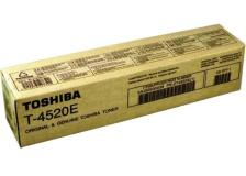 Toner Toshiba T-4520E (6AJ00000036) - U01132