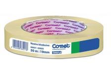 Comet - 64621-00003-01
