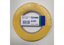 Comet - 64621-00002-02