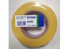 Comet - 64621-0004-02
