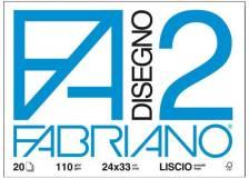 Fabriano - 04204105