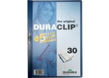 Durable - 2200-57