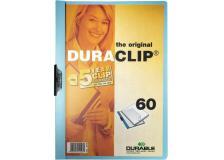 Durable - 2209-06